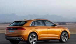 Audi-Q8-2019-1280-4a