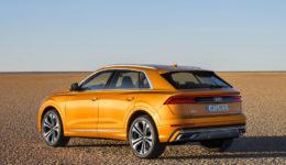 Audi-Q8-2019-1280-51