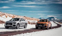 Audi-Q8-2019-1280-88