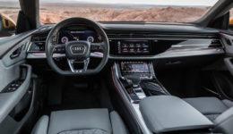 Audi-Q8-2019-1280-9a